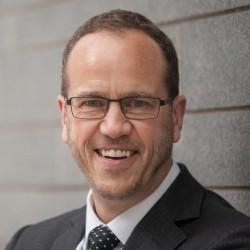 Kevin Heinrichs