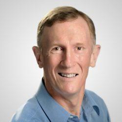 Gareth Slocombe